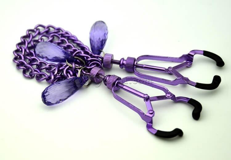 17-purple-chain-nipple-clamp5.jpg