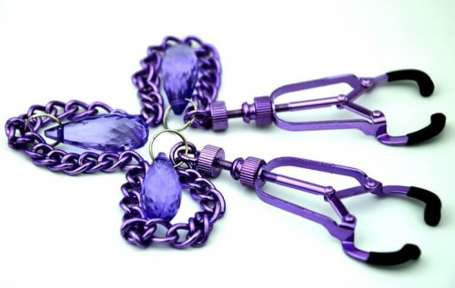 17-purple-chain-nipple-clamp8.jpg