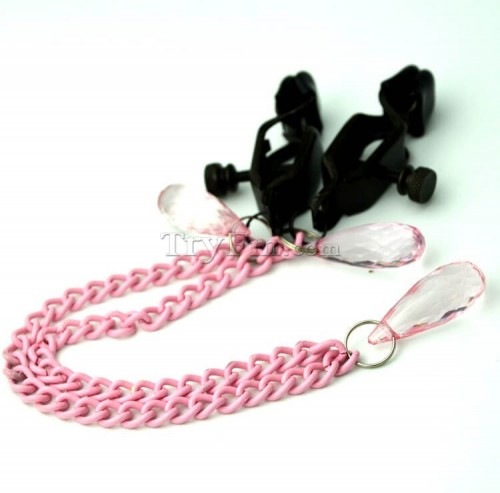 18-pink-chain-nipple-clamp1.jpg