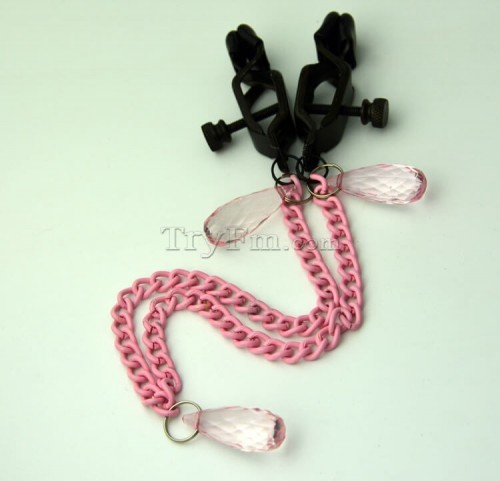 18-pink-chain-nipple-clamp2.jpg