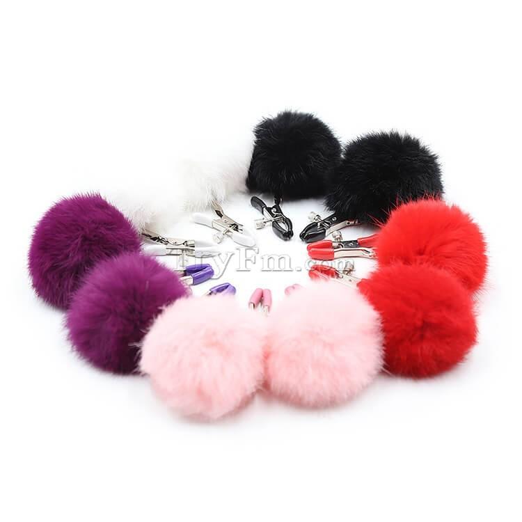 19-furry-ball-nipple-clamps1.jpg