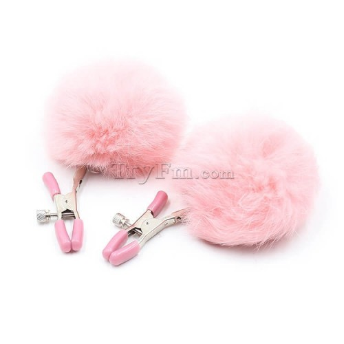 19-furry-ball-nipple-clamps6.jpg