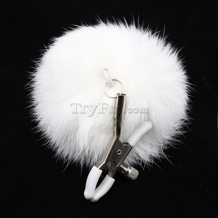 19-furry-ball-nipple-clamps7.jpg