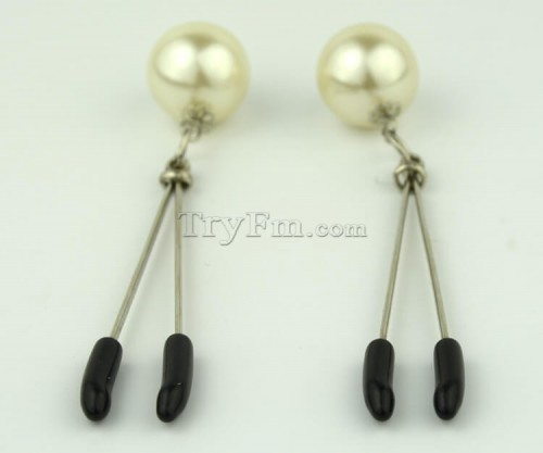 20-nipple-clamp-with-pearl1.jpg