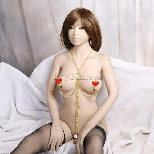 4-nipple-clit-clamp6.jpg