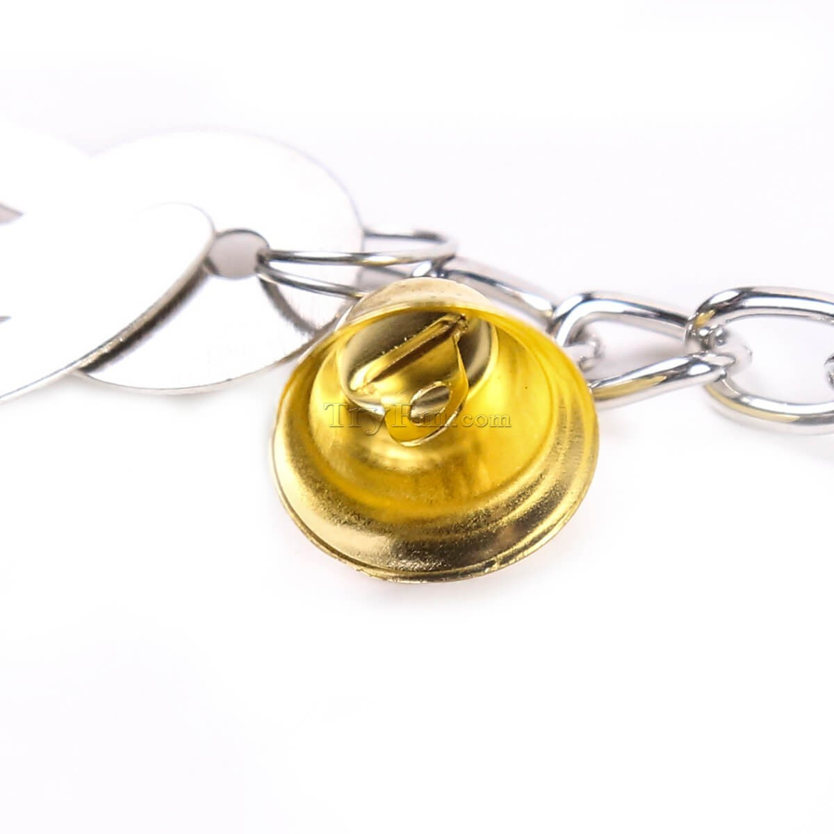 5-nipple-clamp-with-chain-and-bell4.jpg