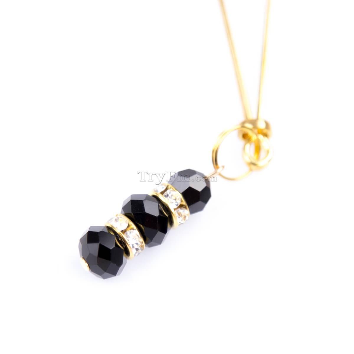 6-nipple-clamp-with-beads9.jpg