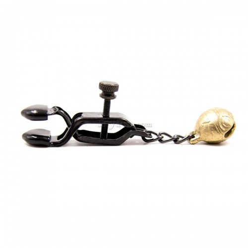 8-nipple-clamp-with-bell1.jpg