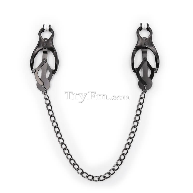 9-nipple-clamp-with-chain6.jpg