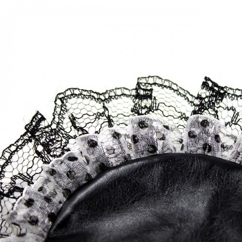 11-leather-lace-blindfold5.jpg