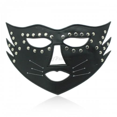 12-cat-face-mask1.jpg