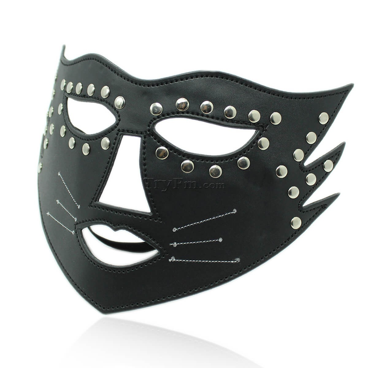 12-cat-face-mask2.jpg