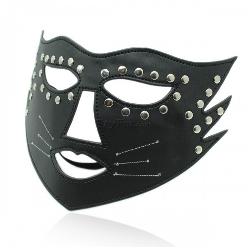 12-cat-face-mask2.jpg