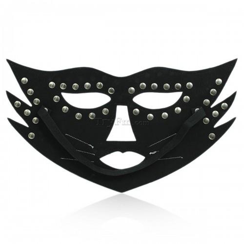 12-cat-face-mask3.jpg