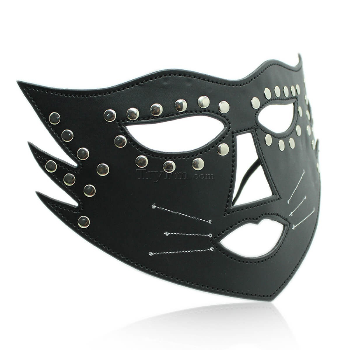 12-cat-face-mask4.jpg