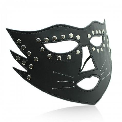 12-cat-face-mask4.jpg