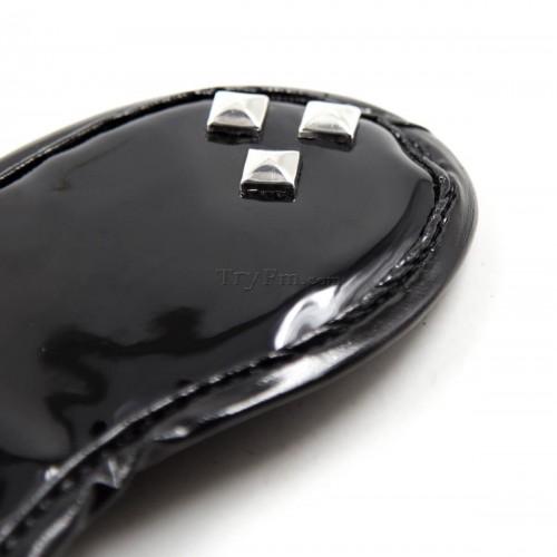 13-black-rivet-blindfold7.jpg