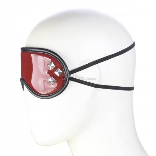 13-dark-red-rivet-blindfold1.jpg