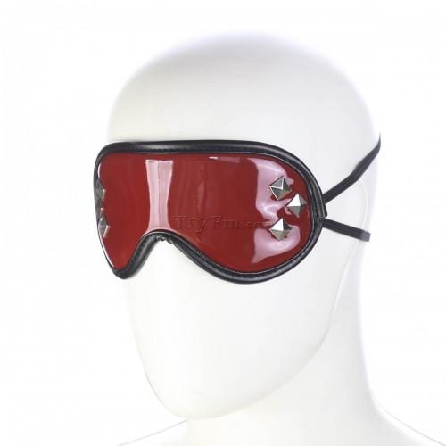 13-dark-red-rivet-blindfold3.jpg