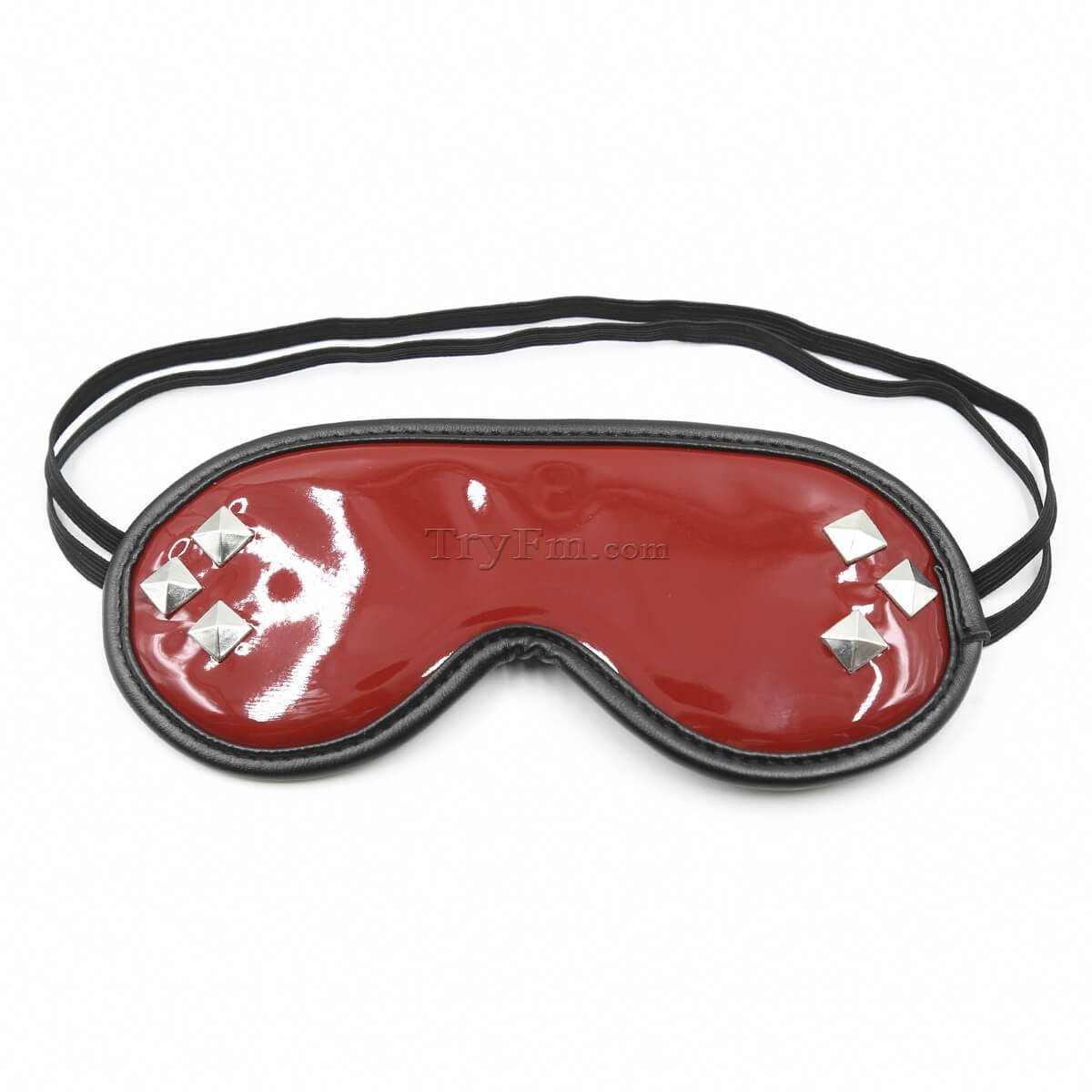 13-dark-red-rivet-blindfold4.jpg