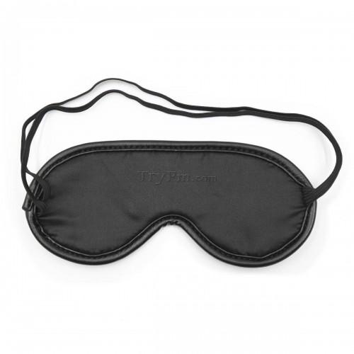13-dark-red-rivet-blindfold6.jpg