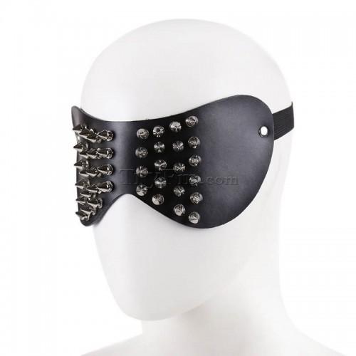 14-cool-rivet-blindfold1.jpg