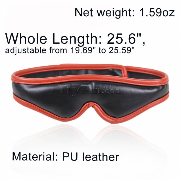 16-padd-leather-blindfold10.jpg