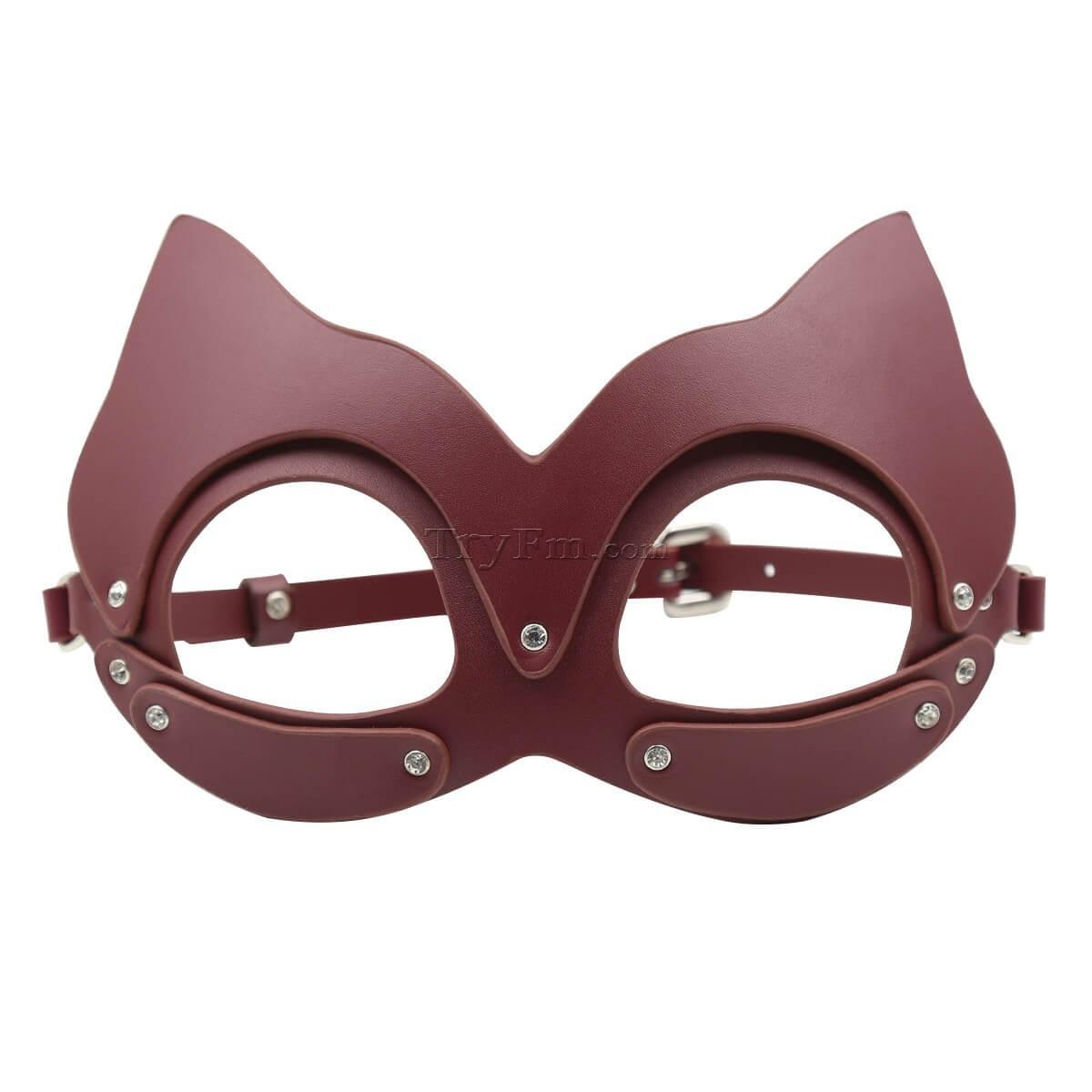 17-doggie-catty-eye-mask5.jpg