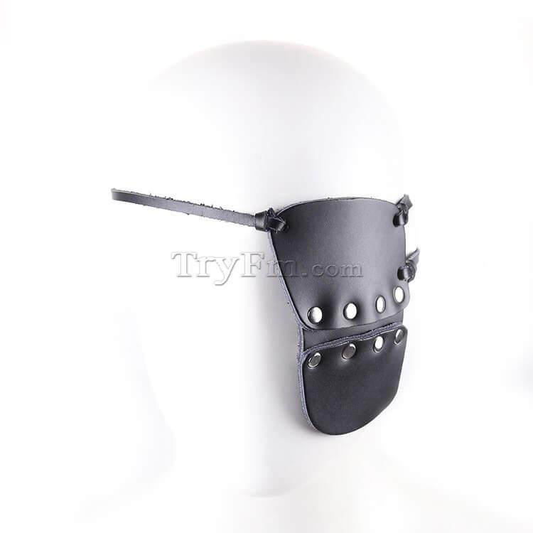 18-angry-pirate-single-eye-mask1.jpg