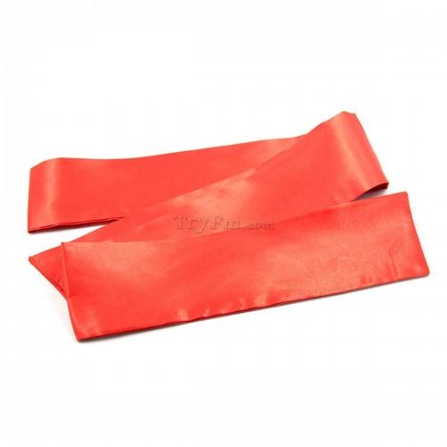 19-long-ribbon19.jpg