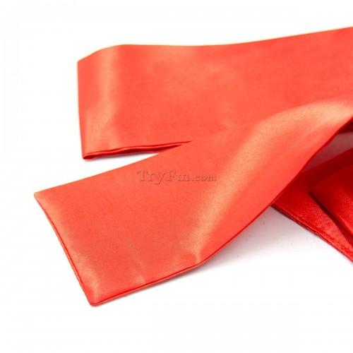 19-long-ribbon21.jpg