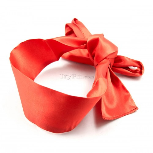 19-long-ribbon22.jpg