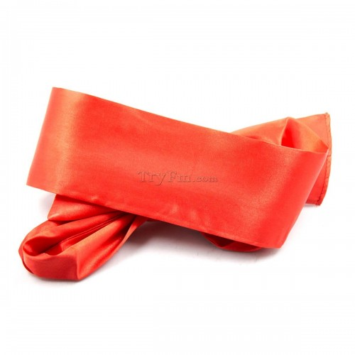 19-long-ribbon23.jpg