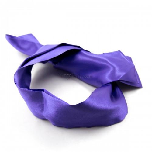19-long-ribbon28.jpg