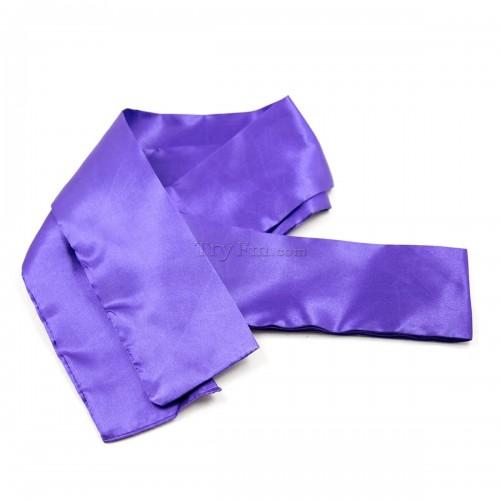 19-long-ribbon29.jpg