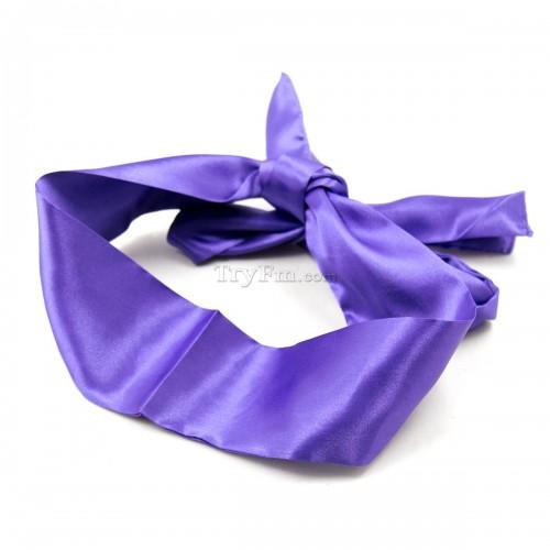 19-long-ribbon30.jpg