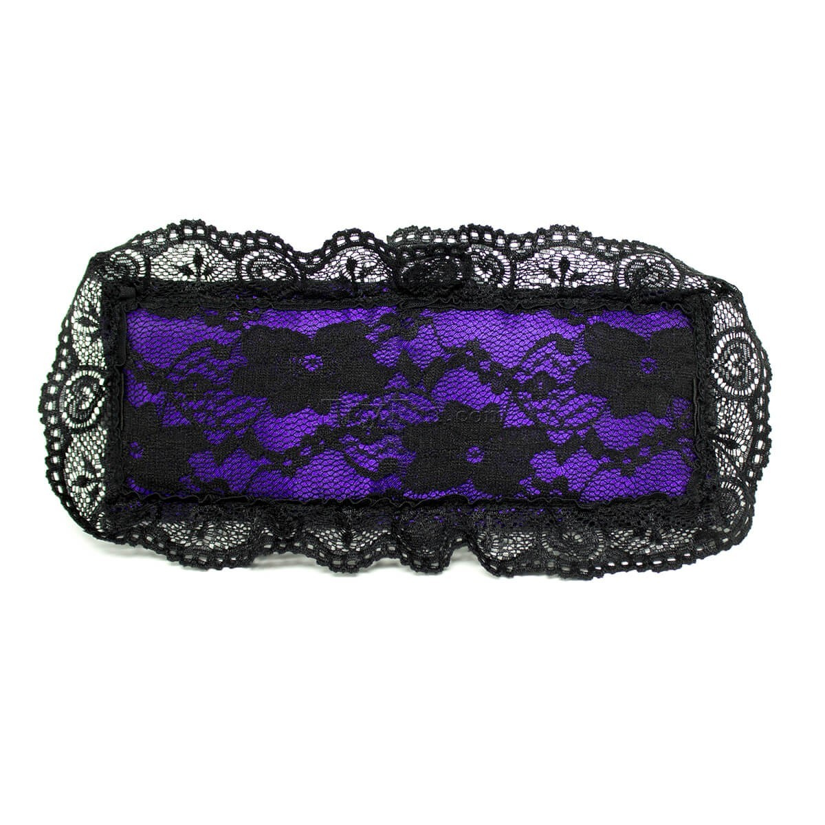 2-lace-blindfold-handcuffs-set-purple15.jpg