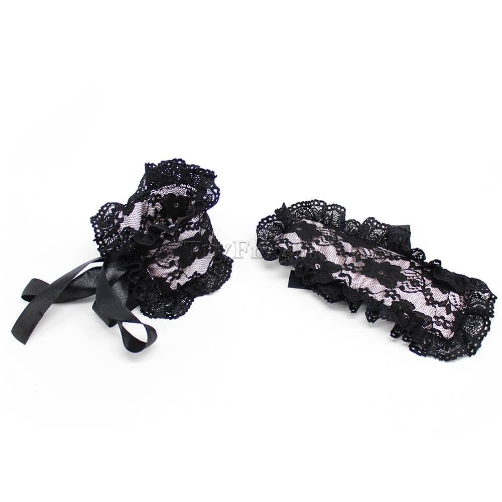 2-lace-blindfold-handcuffs-set10.jpg