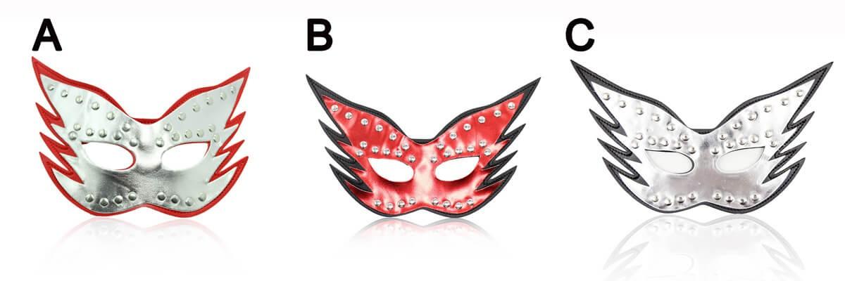 4-animal-eye-mask0.jpg