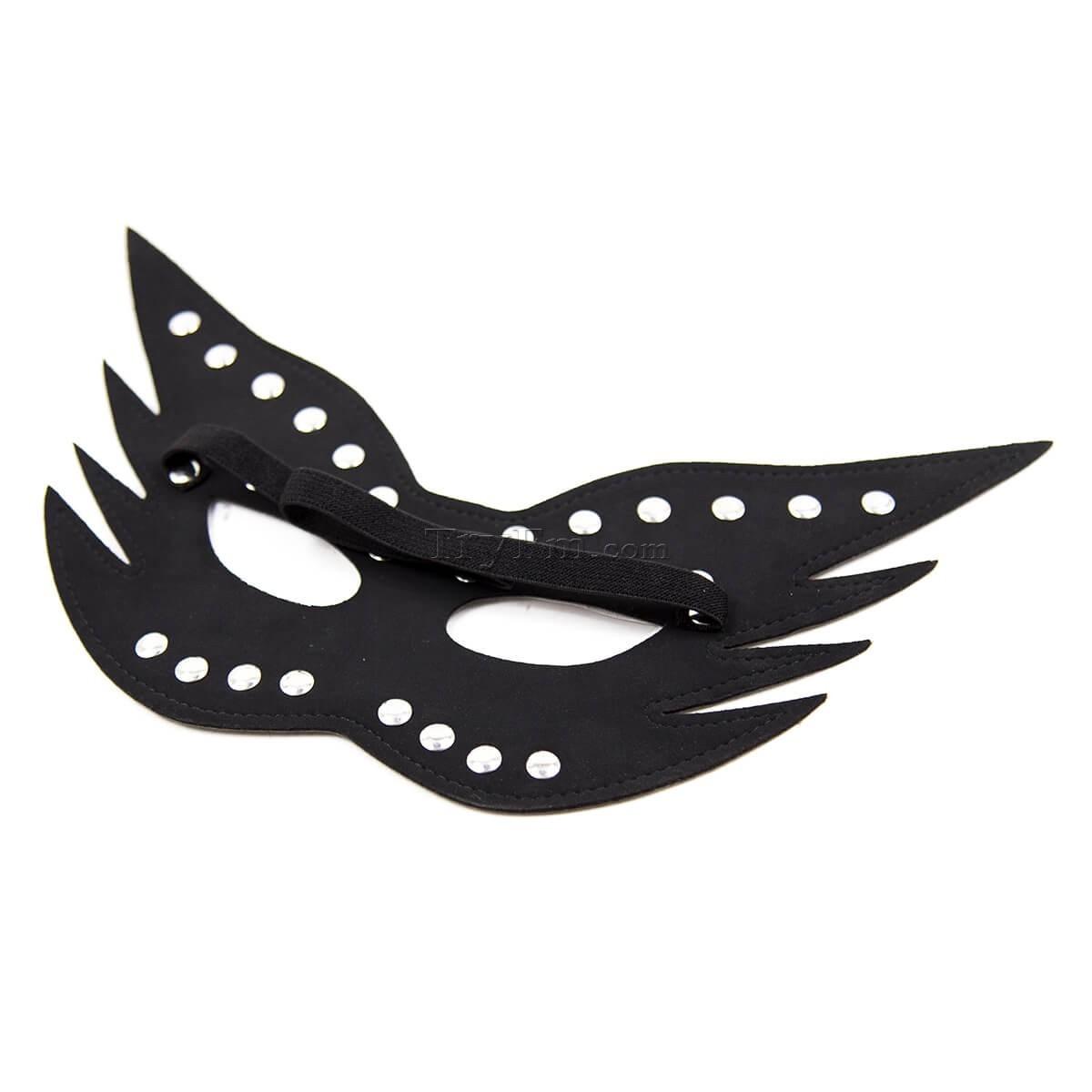 4-animal-eye-mask18.jpg