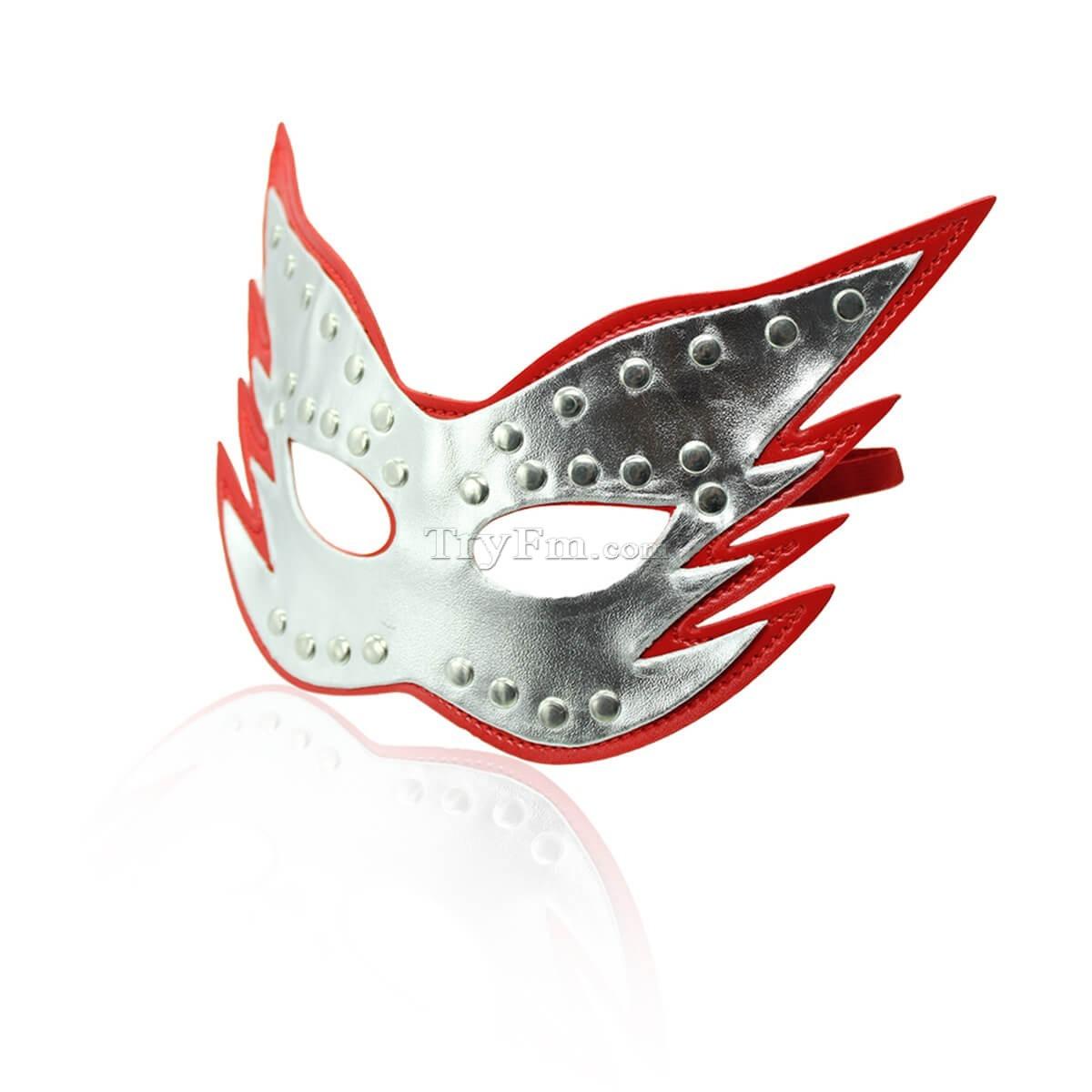 4-animal-eye-mask2.jpg