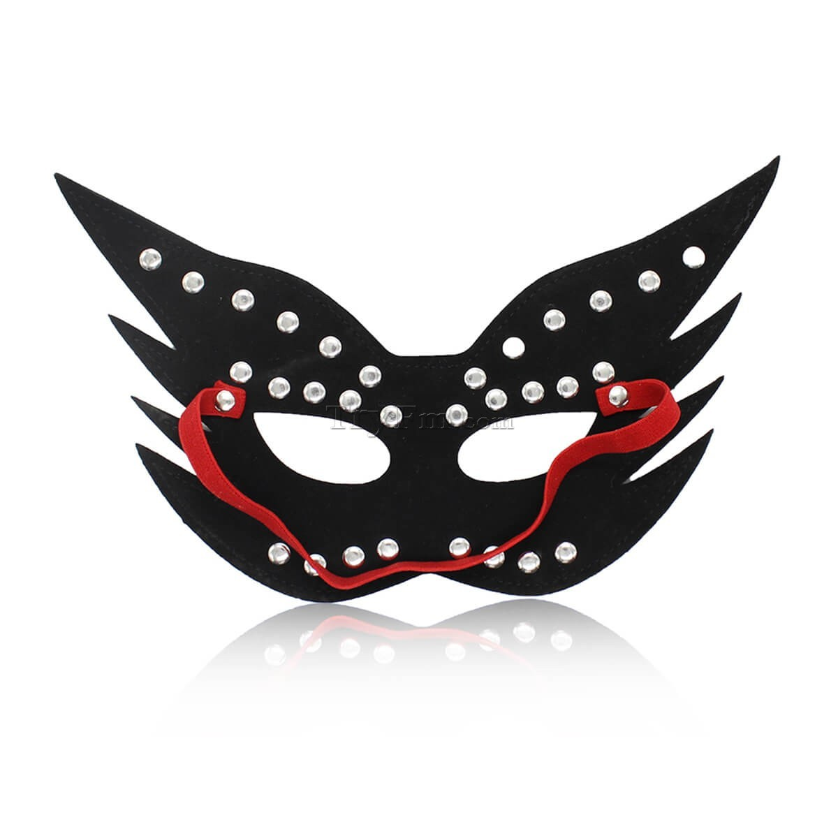 4-animal-eye-mask3.jpg