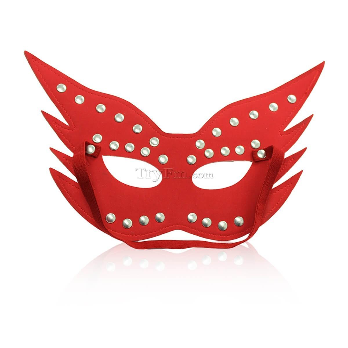 4-animal-eye-mask4.jpg
