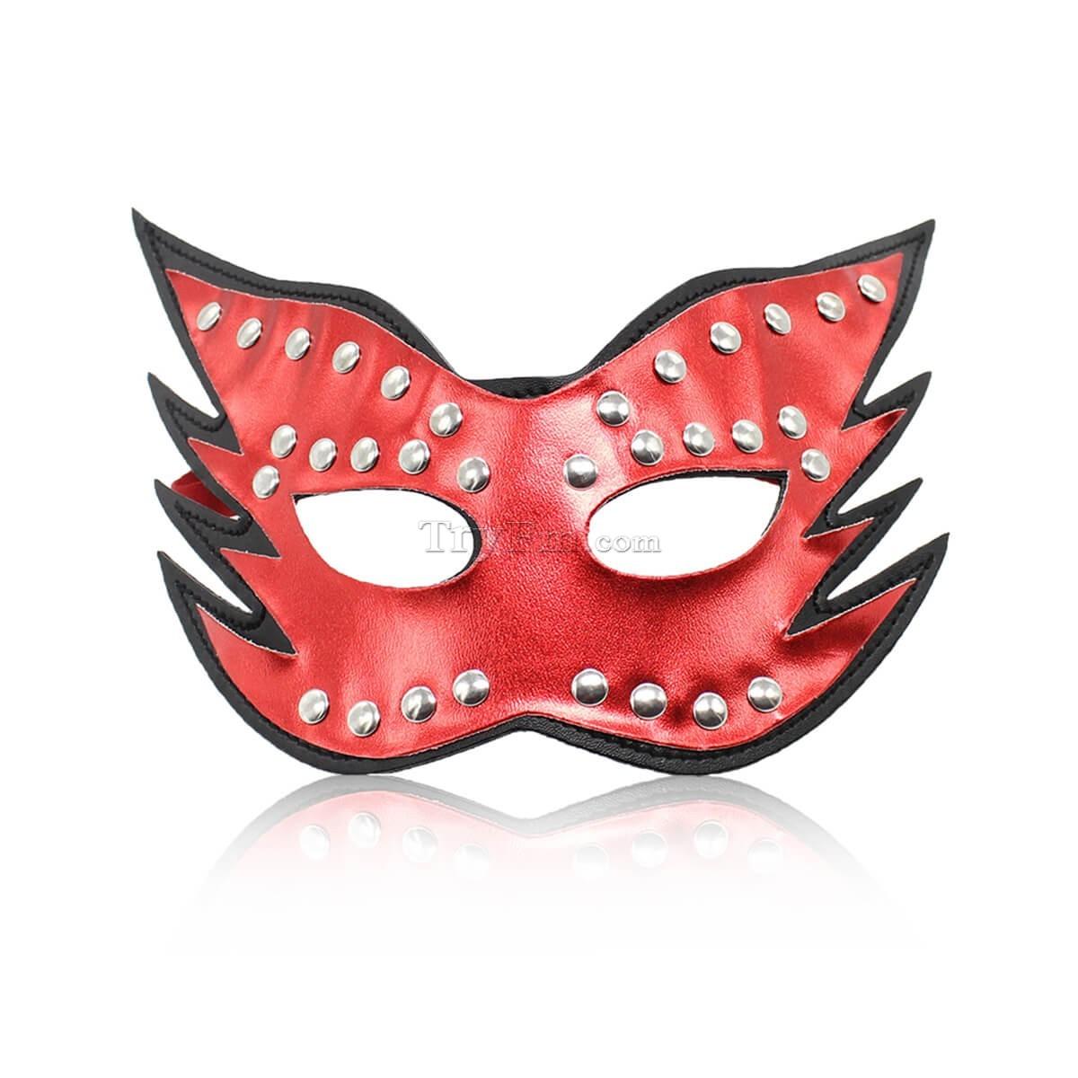 4-animal-eye-mask5.jpg