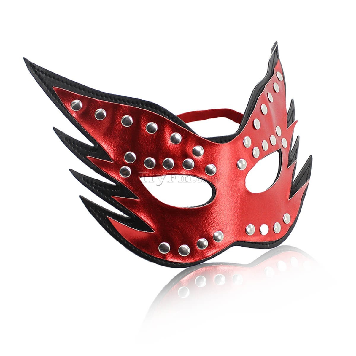 4-animal-eye-mask8.jpg