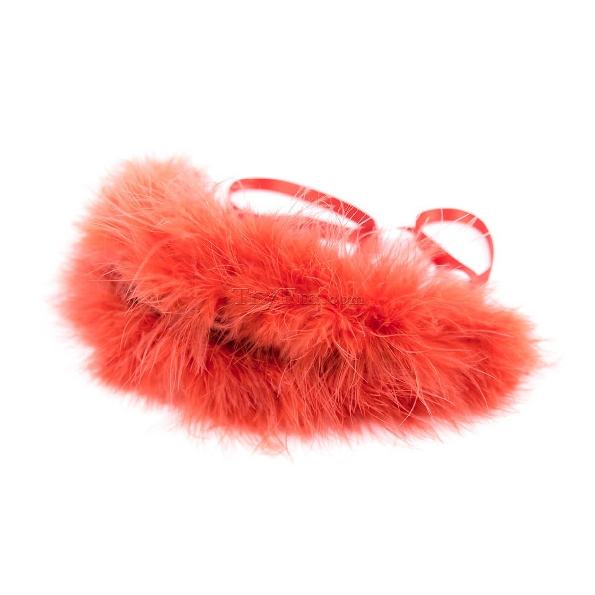 6-red-furry-blindfold9.jpg