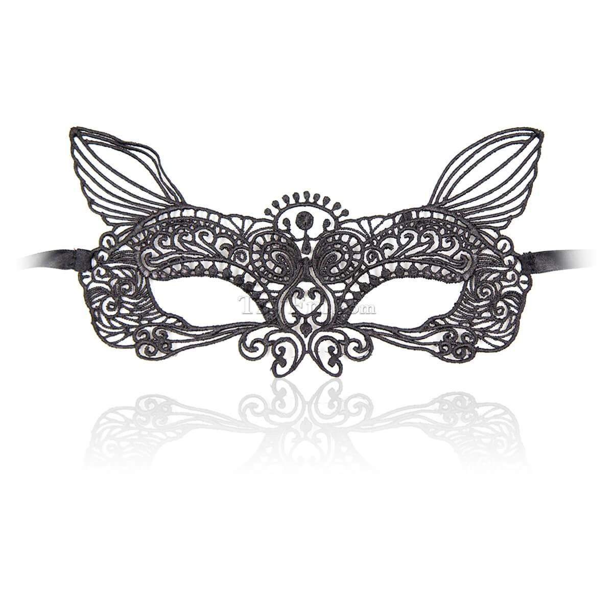 7-black-easy-eye-mask-style-22.jpg