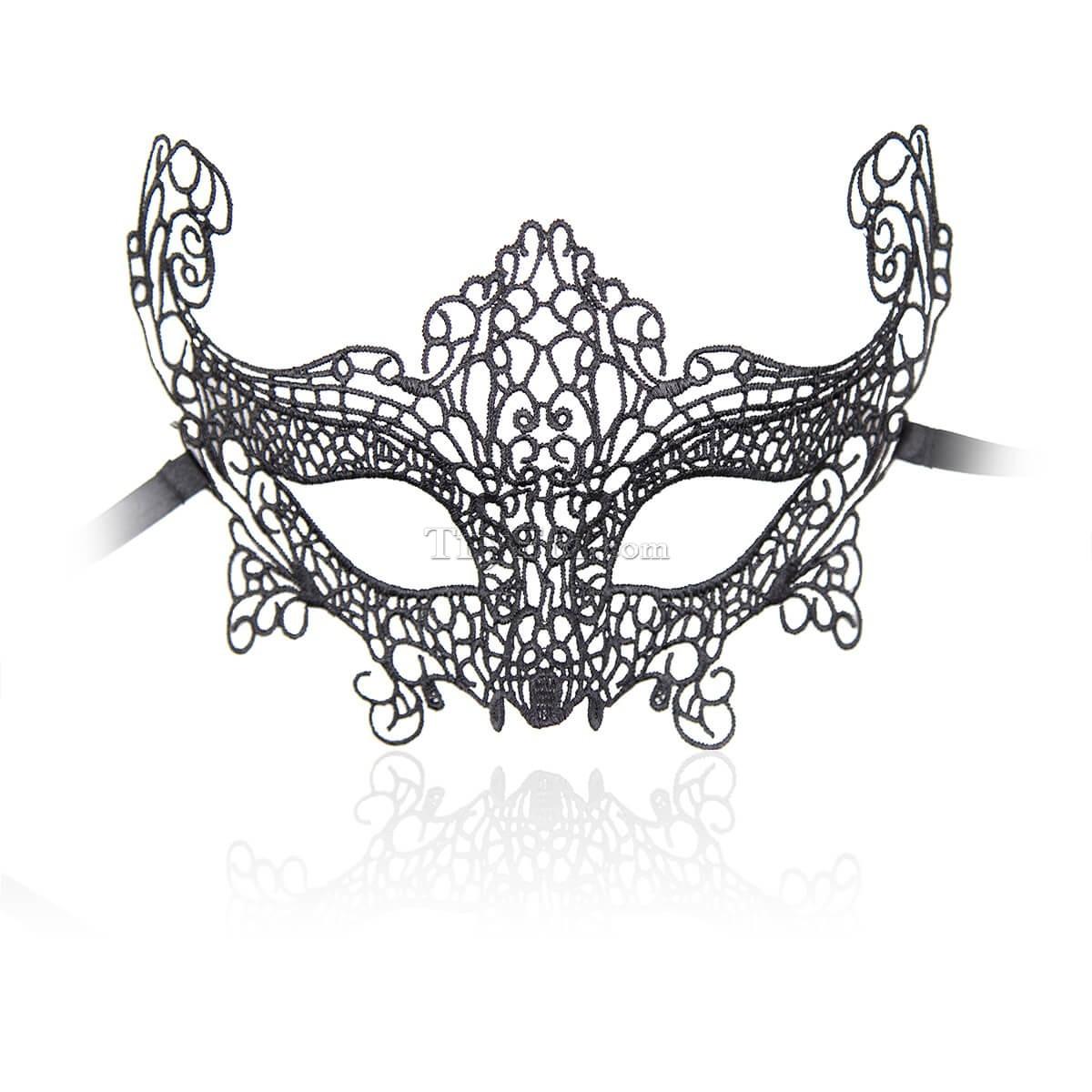 7-black-easy-eye-mask-style-32.jpg