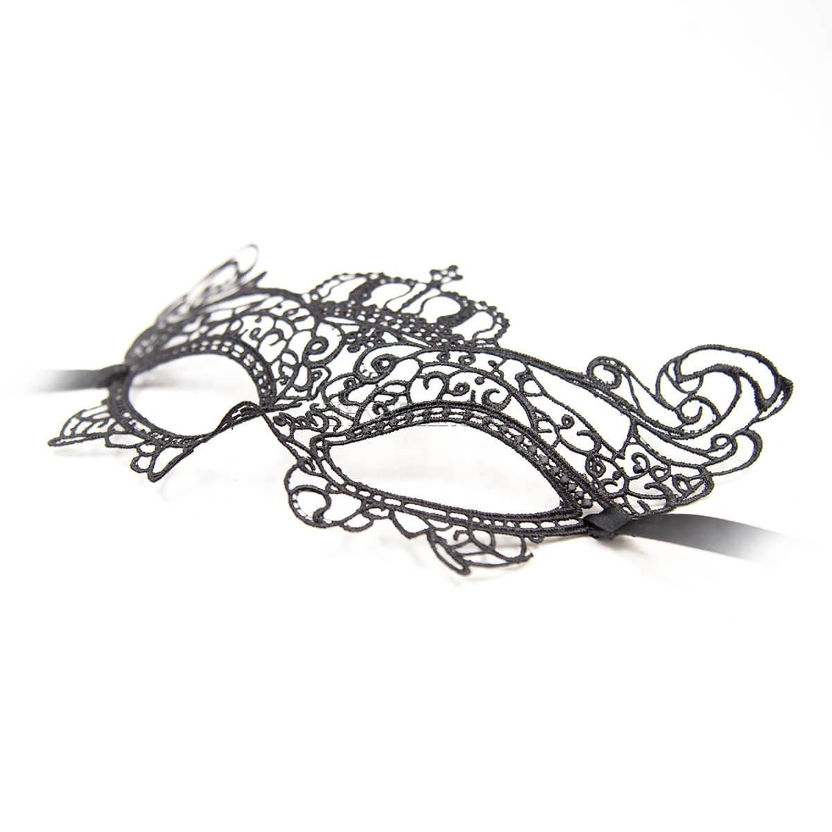 7-black-easy-eye-mask-style-53.jpg