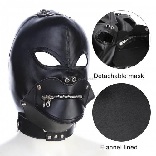 1-Detachable-mask-hood-with-zipper3.jpg